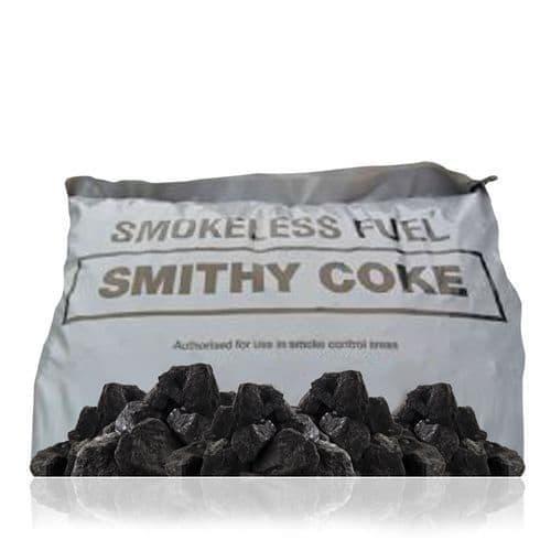 Smithy breeze 20kg
